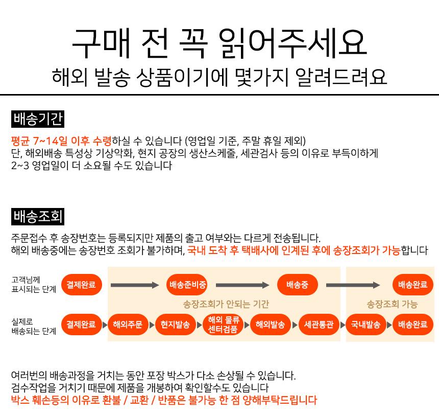 복고 벨벳 레이스 원피스 클래식 화려한 레트로 영국 - 라라리빠, 68,600원, 원피스, 롱/미디원피스
